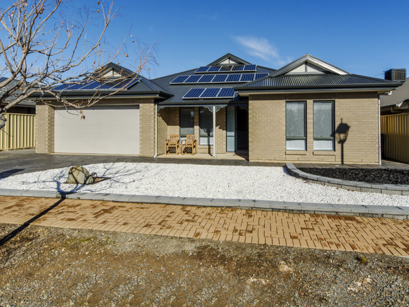 28 Sand Street, Seaford Meadows, SA 5169