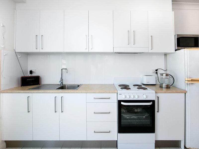 9B Wabash Avenue, Cromer, NSW 2099