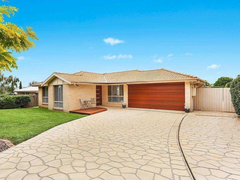 55 Isabella Way, Bowral, NSW 2576