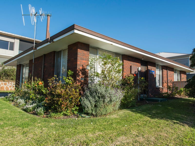 99A Middleton Road, Middleton Beach, WA 6330