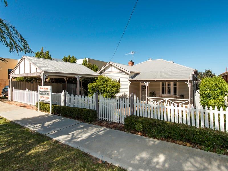 37 Brandon St, South Perth, WA 6151