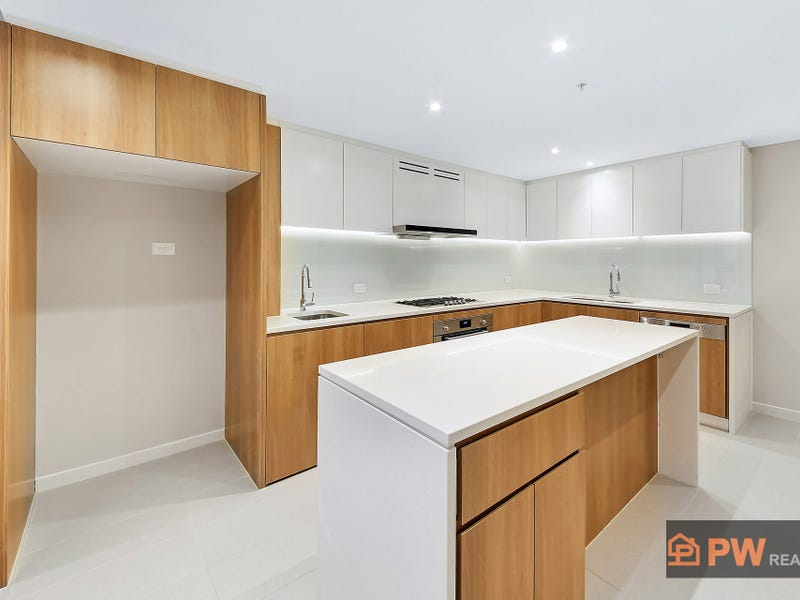 C6.502/2 Wentworth Place, Wentworth Point, NSW 2127