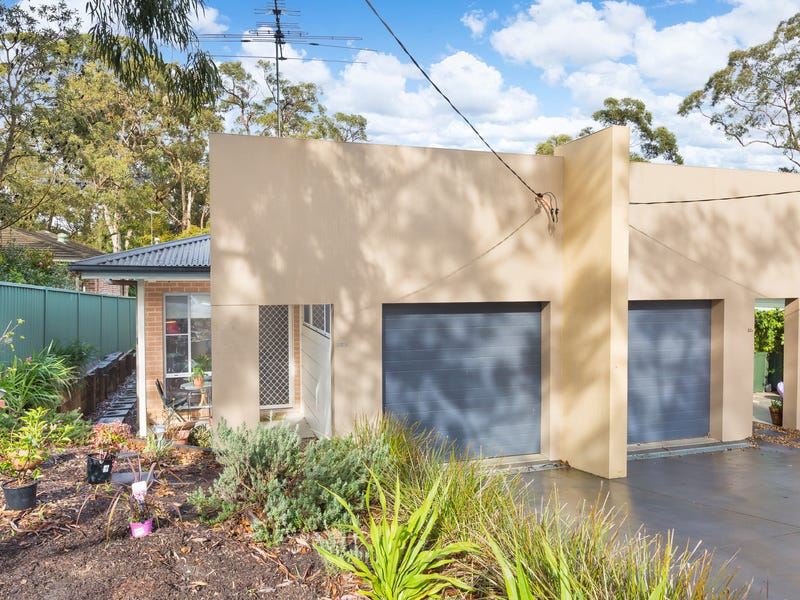 32a Bottle Forest Road, Heathcote, NSW 2233