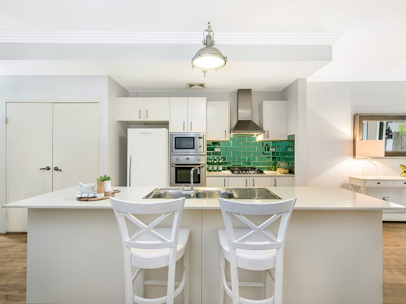 304/3-5 Clydesdale Place, Pymble, NSW 2073