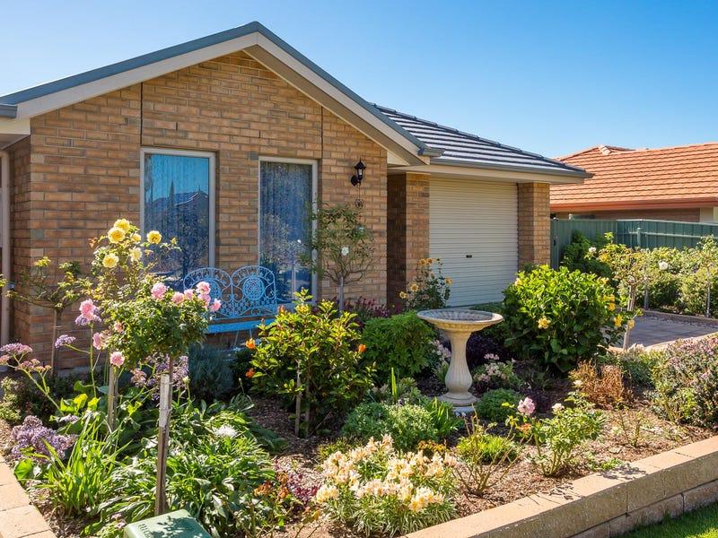 122 Matthew Flinders Drive, Encounter Waters', Encounter Bay, SA 5211