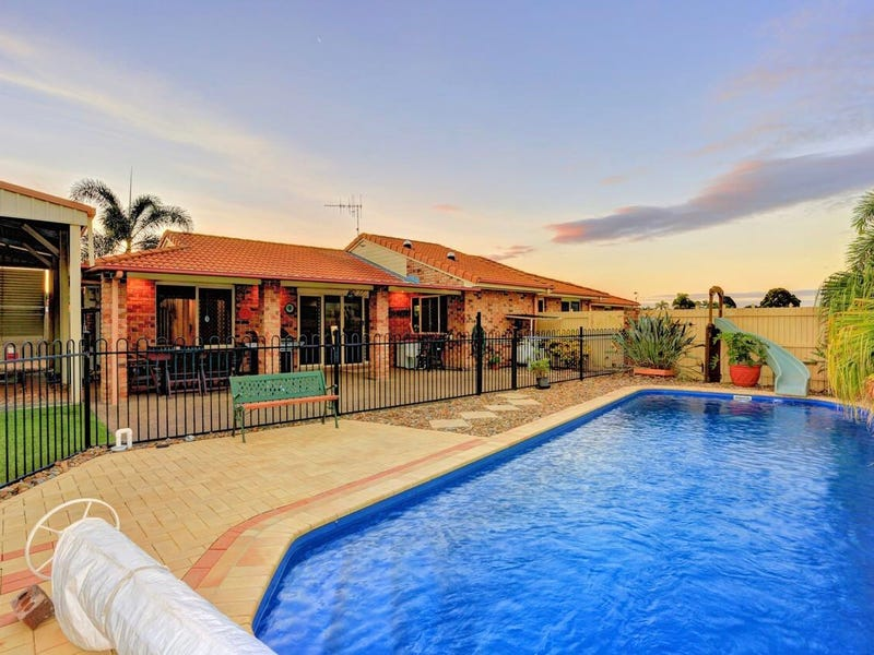 6 Lakeview Drive, Bundaberg North, Qld 4670