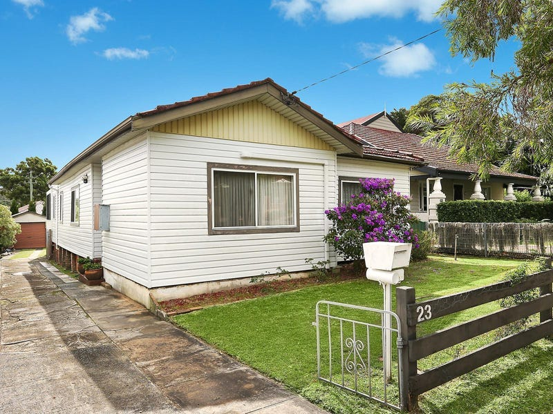 23 Planthurst Road, Carlton, NSW 2218