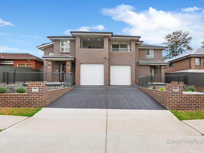 62 Gilba Road, Girraween, NSW 2145