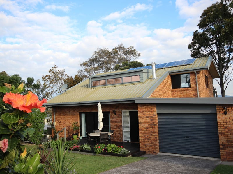 60 Moorooba Road, Coomba Park, NSW 2428