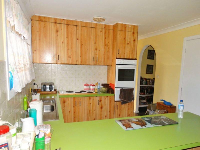 51 Pullaming Street, Curlewis, NSW 2381