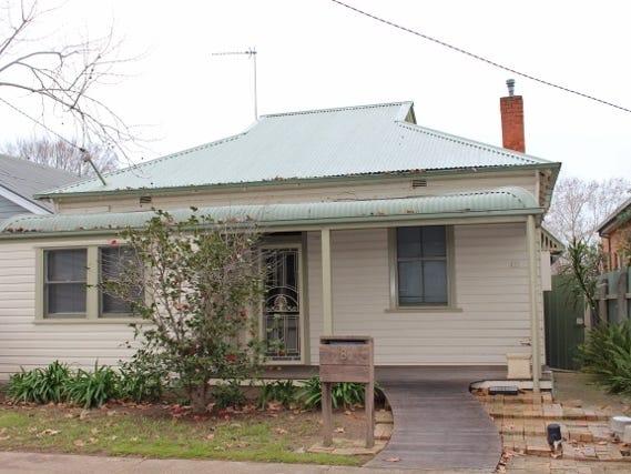 8 Albert Street, Wagga Wagga, NSW 2650