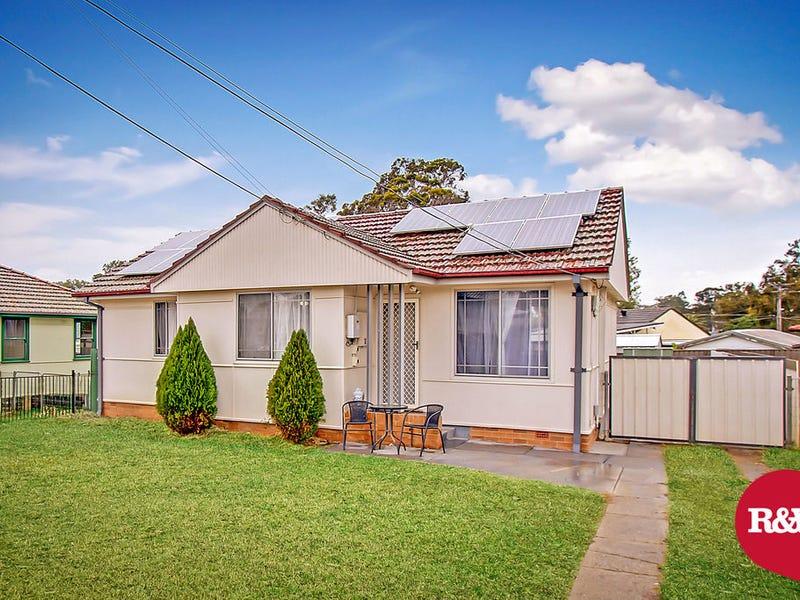 11 Rotorua Street, Lethbridge Park, NSW 2770