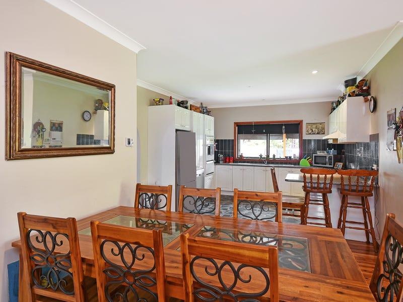 84 Barton Street, Katoomba, NSW 2780