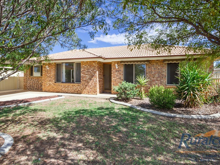 35 Flinders Street, Tamworth, NSW 2340