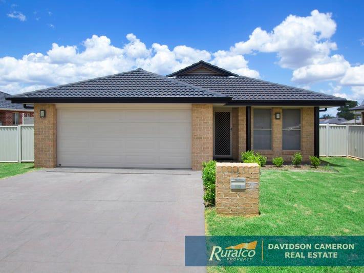 19 Lindsay Road, Tamworth, NSW 2340
