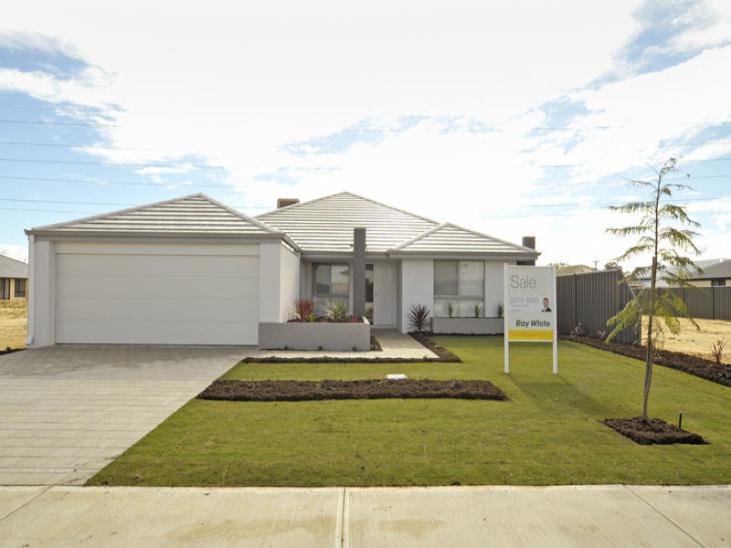 27 Calendia Way, Caversham, WA 6055