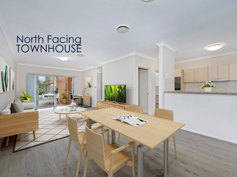 6 Donnelly Close, Liberty Grove, NSW 2138