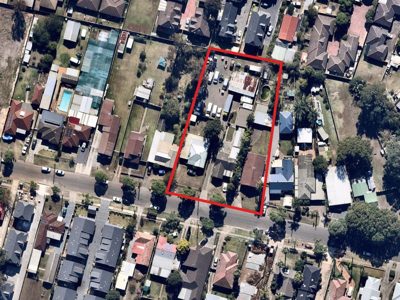 29 Canberra Street, Oxley Park, NSW 2760