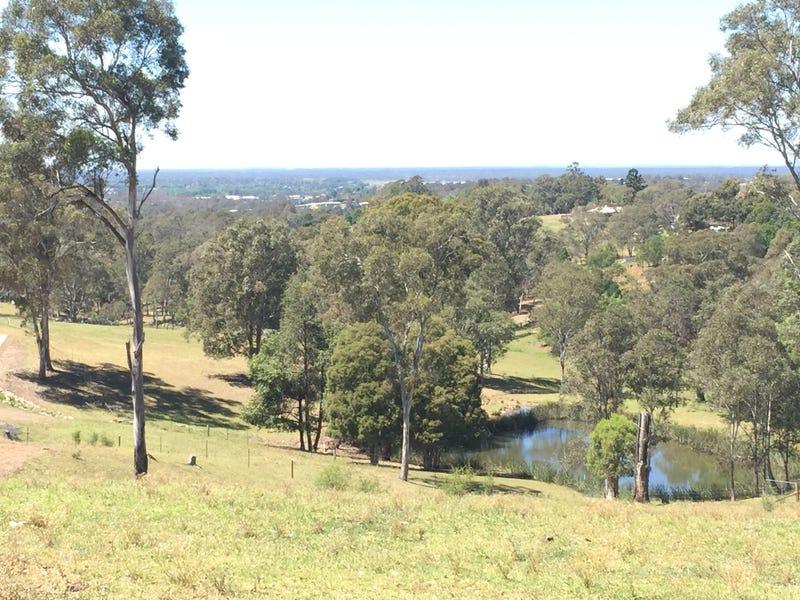 1425 Kurmond Road, Kurmond, NSW 2757