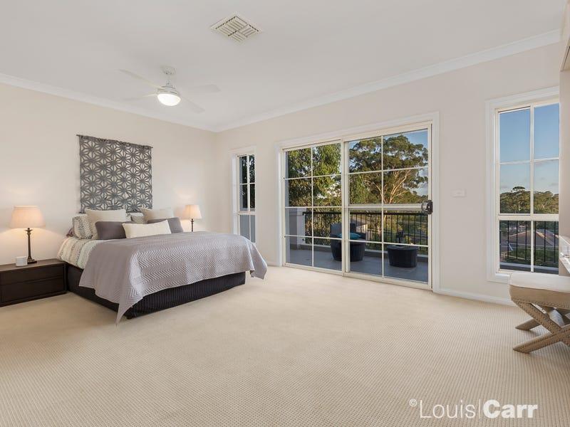 5b Cherrybrook Road, West Pennant Hills, NSW 2125