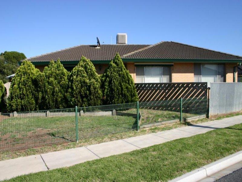 130 Chapman Street, Swan Hill, Vic 3585