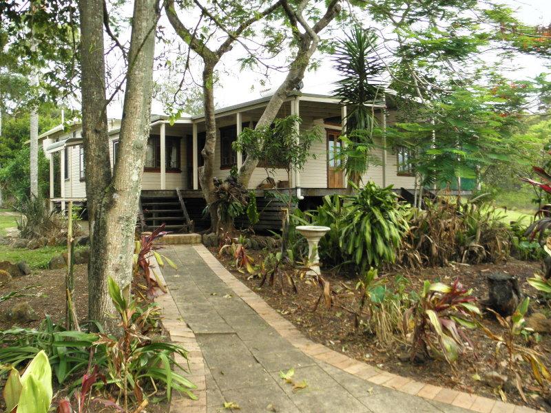 229 Borton Road, Tullera, NSW 2480