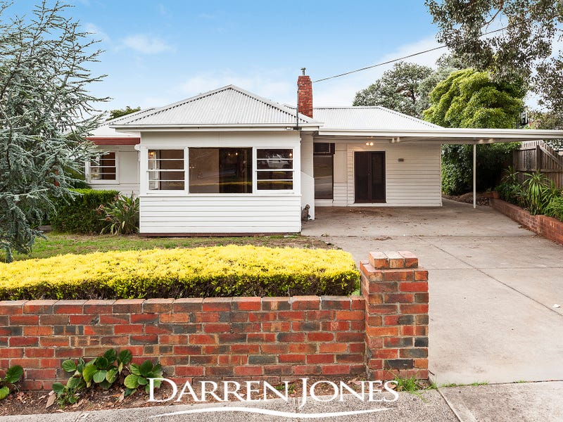 23A Airlie Road, Montmorency, Vic 3094