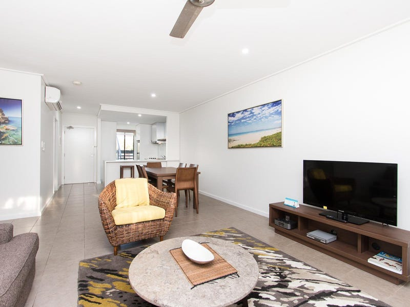102/11 Oryx Road, Cable Beach