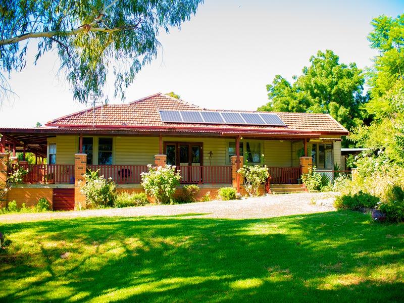 32 - 36 Fitzroy Street, Geurie, NSW 2818