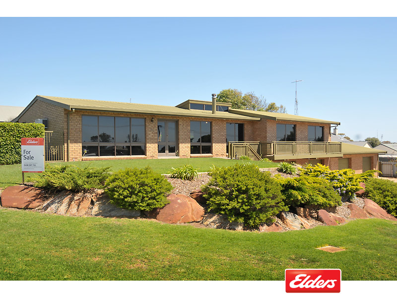 28 Fergusson Street, Kingston Se, SA 5275