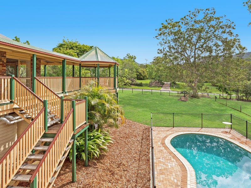 2 Ringwood Court, Highvale, Qld 4520