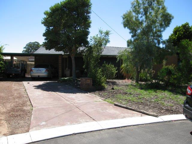 29 McLeish Place, Thornlie
