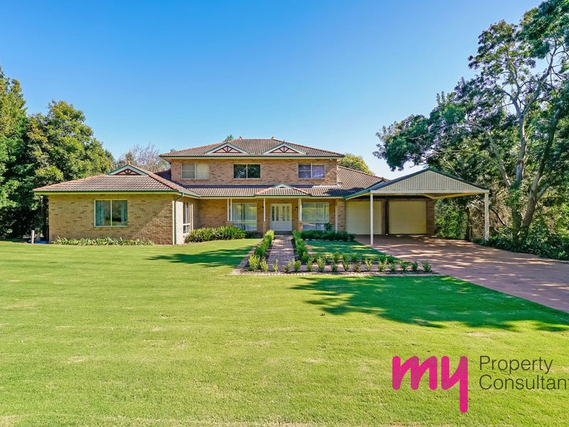 115 Werombi Road, Grasmere, NSW 2570