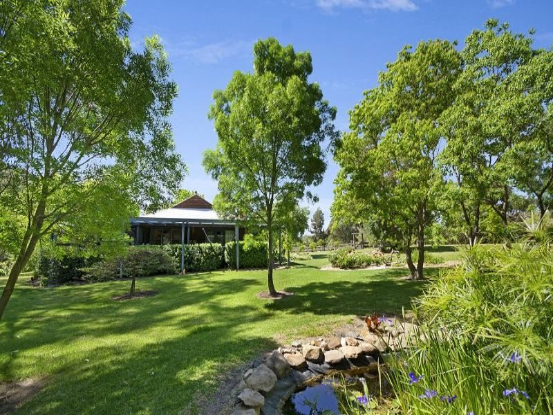 171 Chilcotts Creek Rd, Murrurundi, NSW 2338