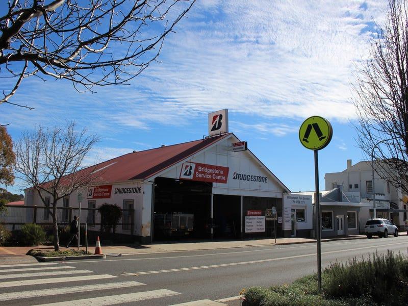 306 Rouse Street, Tenterfield, NSW 2372