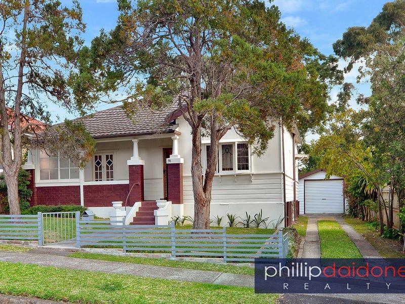 36 Western Crescent, Gladesville, NSW 2111