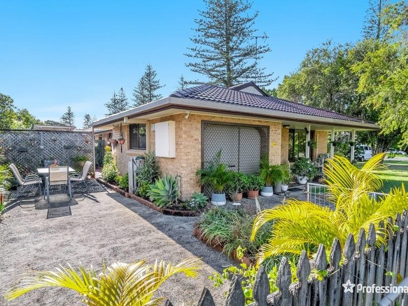1/44 Norton Street, Ballina, NSW 2478