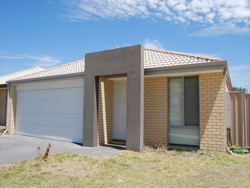 1 Panozza Circle, Maddington, WA 6109