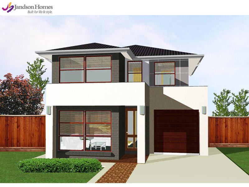 115 William Street, Riverstone, NSW 2765