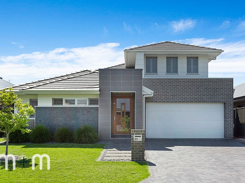 22 Peninsula Avenue, Haywards Bay, NSW 2530