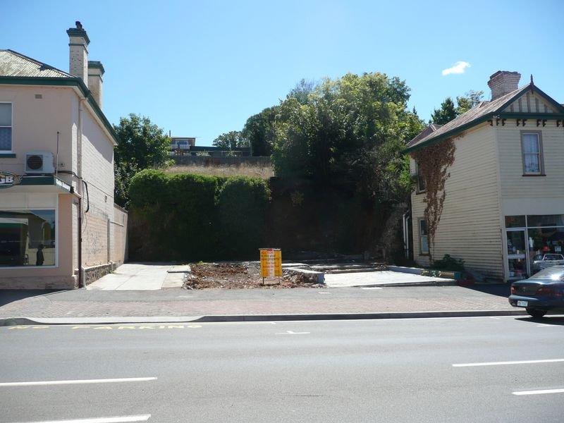 33-35 Emu Bay Road, Deloraine, Tas 7304