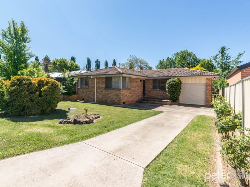 81 Franklin Road, Orange, NSW 2800