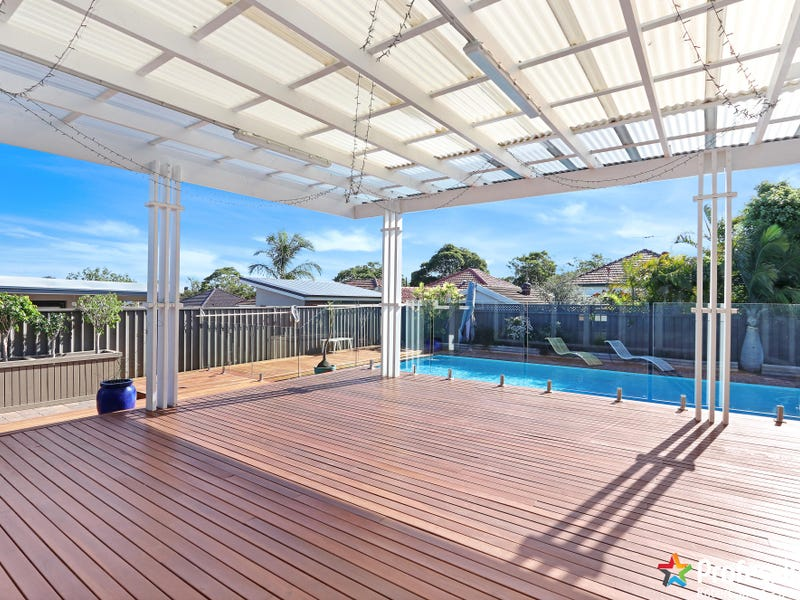 2 Kent Avenue, Roselands, NSW 2196