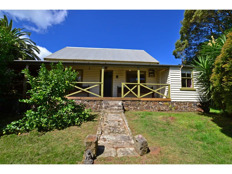 Address available on request, Robertson, NSW 2577