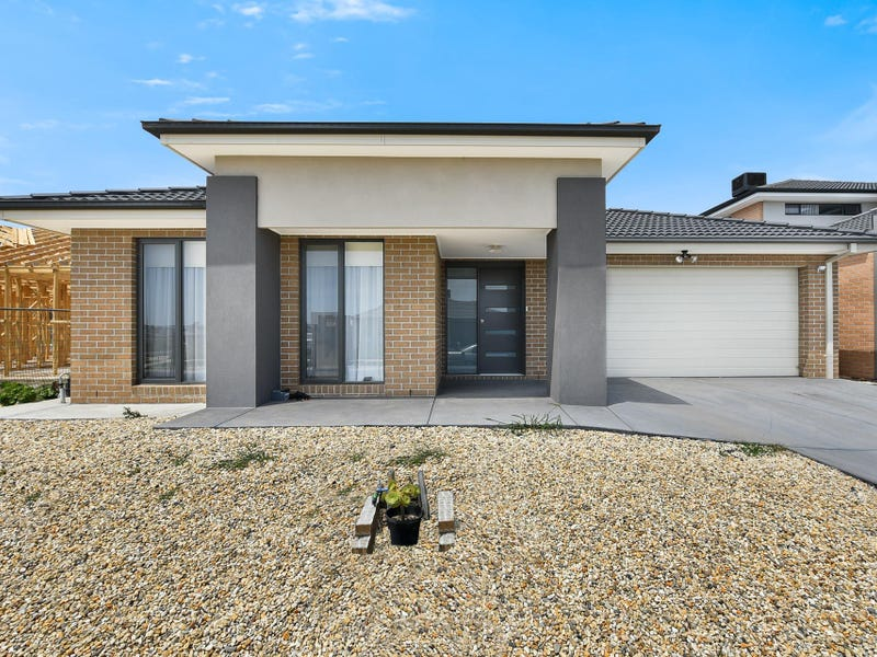 30 Hollywell Road, Clyde North, Vic 3978