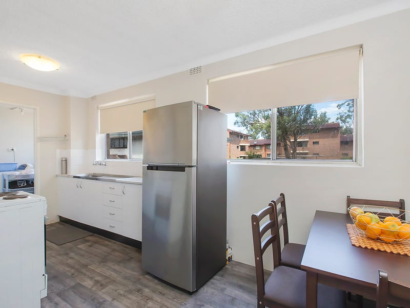 5/25 First Street, Kingswood, NSW 2747