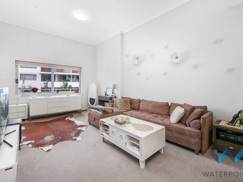 BG03/1 Avenue Of Europe, Newington, NSW 2127