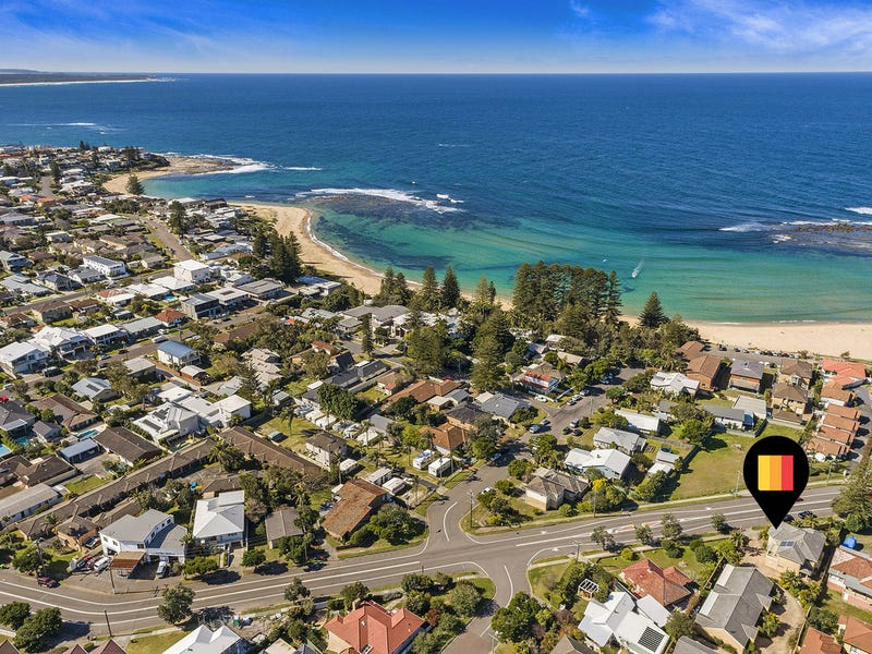 195A Bay Road, Toowoon Bay, NSW 2261