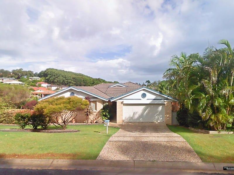 16 Coachmans Close, Korora, NSW 2450