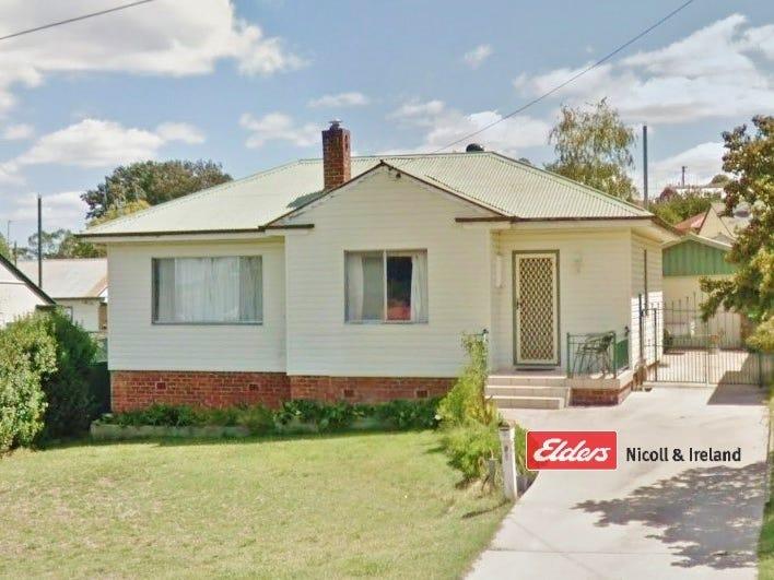 255 Peel Street, Bathurst, NSW 2795